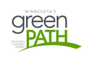 award-Green-Path