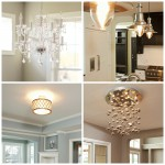 LightFixtures